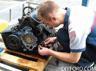 [What You MUST Know Before Starting Your Small-Block Ford Rebuild]03