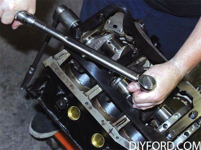[How to Rebuild Your Small-Block Ford: Tool Guide]10
