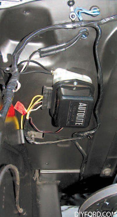 c4 alternator pigtail wiring diagram pigtail valve