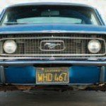How to Start a Mustang Restoration Project – Step by Step