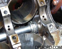 [Small-Block Ford Ultimate Disassembly Guide]028