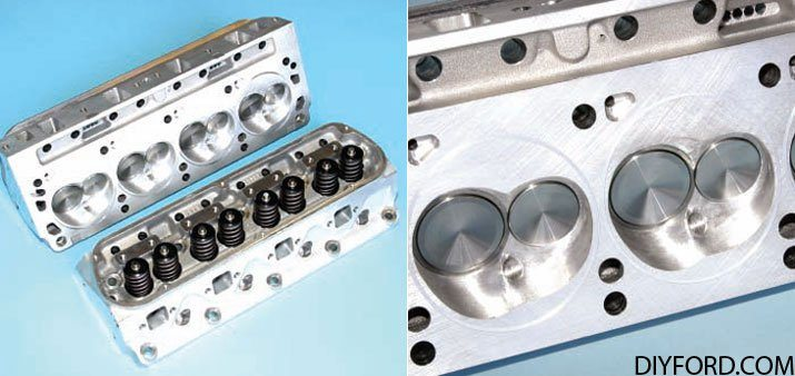 [How to Choose Heads for Your Small-Block Ford Rebuild]10