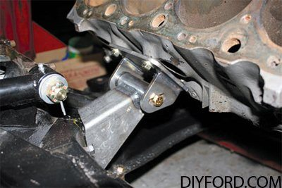Ford 9-Inch Axle Performance Installation - How to Guide 1
