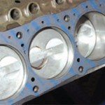 How to Install Heads and Assemble the Small-Block Ford Top End