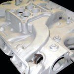 Ford FE Engine Intake Manifolds: The Ultimate Guide
