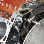 Ford 351 Cleveland Engine Performance Guide: Lifters