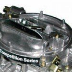 Ford FE Engine Fuel Systems: The Ultimate Guide