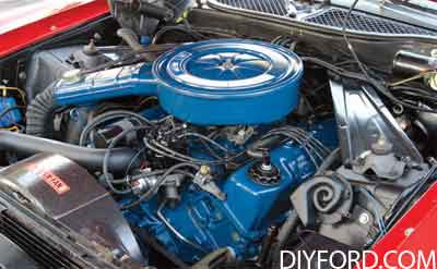 introduction to ford 351 cleveland engines performance guide introduction to ford 351 cleveland engines performance guide 2