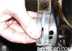 [Small-Block Ford Ultimate Disassembly Guide]23