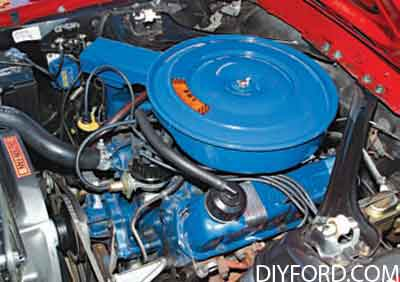 introduction to ford 351 cleveland engines performance guide introduction to ford 351 cleveland engines performance guide 6