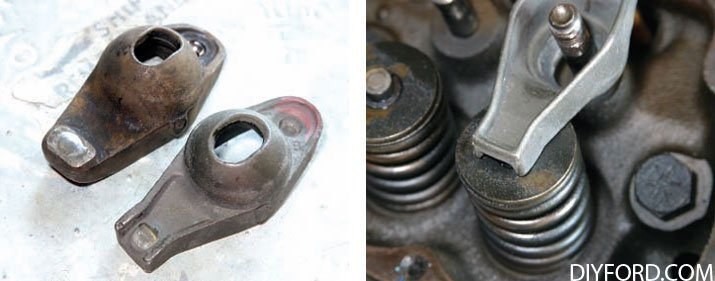 [How to Choose Heads for Your Small-Block Ford Rebuild]02