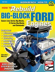 front_cover_image_3649