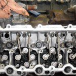 Ford Power Stroke Systems Guide