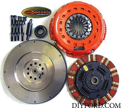 Ford Power Stroke Engine Performance Upgrades 21