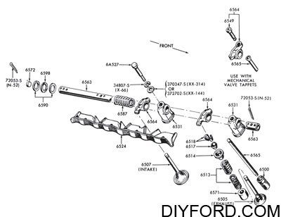 ford 9n wiring diagram with alternator with Ford 1500 Tractor Wiring Diagram on Front Wheel Drive Steering together with 52 Volt Battery Wiring Diagram likewise Farmall M Alternator also 64 Impala External Regulator 229583 likewise Ford 8n Carburetor Diagram.