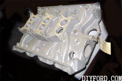 Ford FE Engine Intake Manifolds: The Ultimate Guide 23