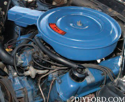 similiar 351 windsor motor specs keywords ford 351 windsor engine 4 bolt main ford wiring diagram