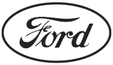 ford-logo-old-school1-png