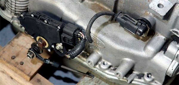 T12070143 Replace oil dipstick tube 2005 dodge ram in addition Watch as well 37f2k 2001 Mercury Grand Marquis Wipers Work High Speed How besides Volkswagen Transmission Dipstick Location additionally Watch. on ford explorer transmission dipstick location
