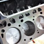 Ford Y-Block Engine Assembly Guide: Step-by-Step