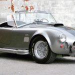 Build Options for Cobra Kit Cars – Complete List