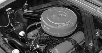 Ford Small-Block V-8 Basics: Before You Build
