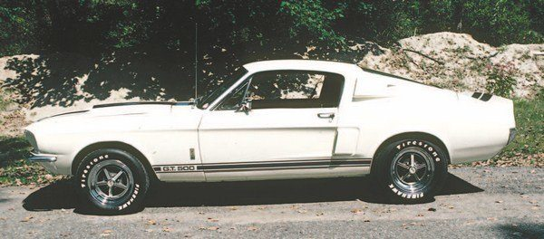 CT507_FULLBOOK_ShelbyMustangGuide_Page_137_Image_0001