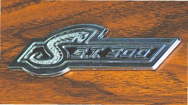 CT507_FULLBOOK_ShelbyMustangGuide_Page_147_Image_0006