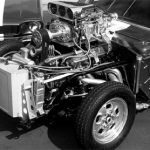 What You Need Know Before Supercharging Your Ford Small-Block