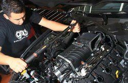 SA380_FULLBOOK_FordCoyote_Page_080_Image_0007