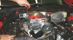 SA380_FULLBOOK_FordCoyote_Page_086_Image_0001